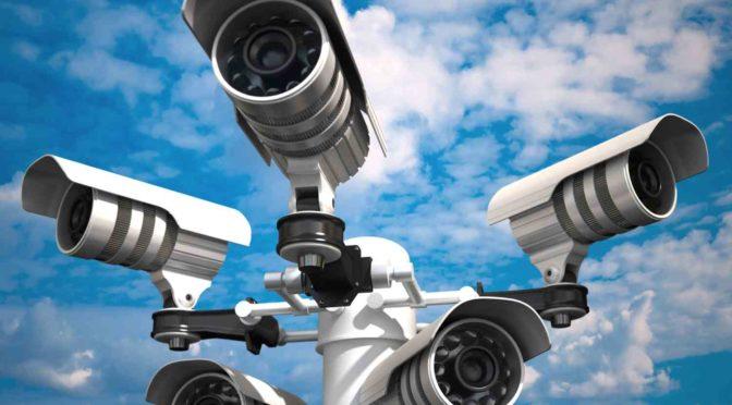 Правовые вопросы организации системы видеонаблюдения