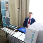 Электронный регион: территория безопасности - итоги конференции в Кисловодске