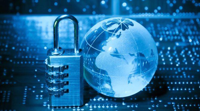 Kuban Cyber Security Conference-2019 в Краснодаре: как это было