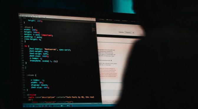 Правила безопасности: почему субъекту МСБ нужна защита от киберпреступников