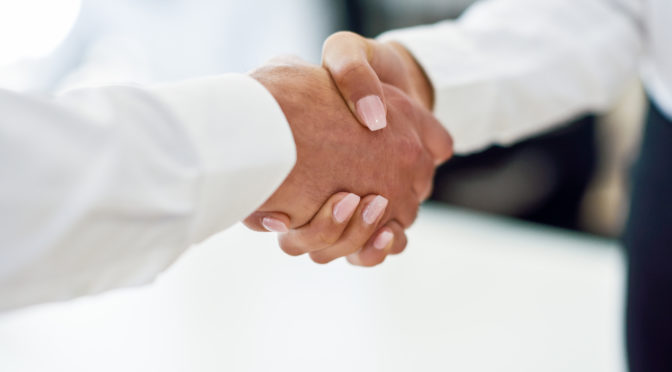 Настроены на диалог: IT-компании и власть обсудили развитие сферы в регионе