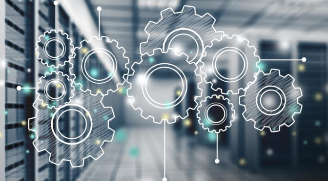 О мониторинге информационной безопасности объектов критической информационной инфраструктуры