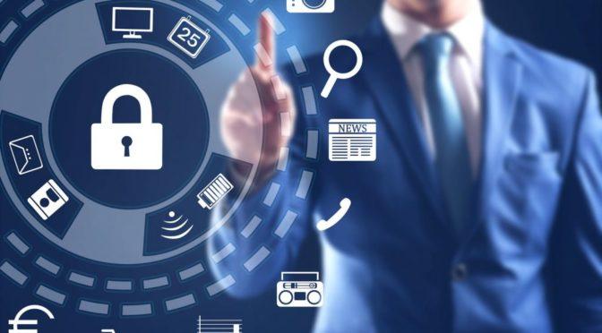 Персональные данные: наказания за нарушение хранения, обработки и передачи