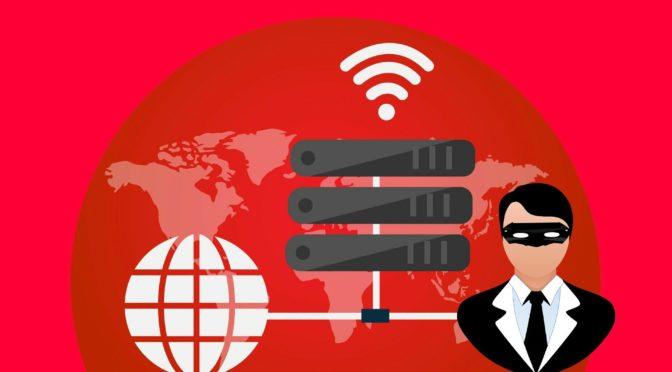 Нападение вместо защиты: VPN-сети подвергали пользователей риску кибератак