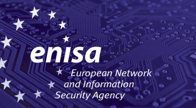Европейский регулятор опубликовал отчет по упреждающему обнаружению инцидентов