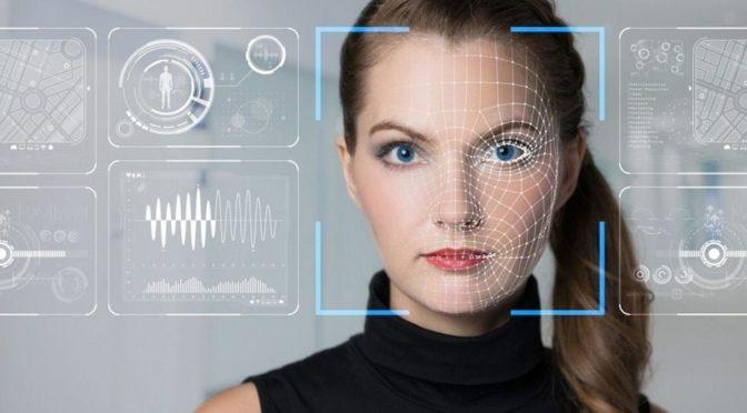 Возможность обмана системы распознавания лиц: мнение эксперта