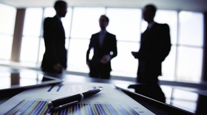 ФАС возбудила два дела о картельном сговоре в сфере IT-технологий